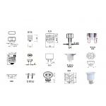 Как правильно определить и выбрать цоколь лампы
