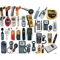 12. Инструмент, измерительный инструмент