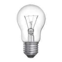 1.3.2 Лампа накаливания низковольтная МО
