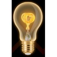 1.1.2.4 Лампа светодиодная ART