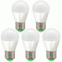 1.1.1 Лампы светодиодная общего назначения А60