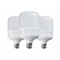 1.1.4 Лампа светодиодная высокой мощности