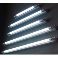 2.04 Светильники ЛПО, ЛПП под линейную лампу T8/G13