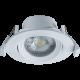 2.1.5 Светильники светодиодные встраиваемые