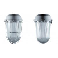 2.3.2 Светильники под лампу накаливания желудь (НСП)