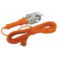 2.3.4 Светильники под лампу накаливания переносные