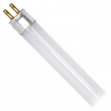 "Лампа люминесцентная T5 13W ""HOROZ"""