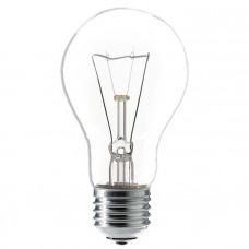 Теплоизлучатель Т 230-150 А60 (100шт)Калашниково