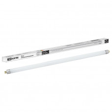 Лампа люминесцентная ЛЛ-16/ 6 Вт , T5/G5, 4000 К TDM