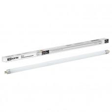 Лампа люминесцентная ЛЛ-16/ 8 Вт , T5/G5, 4000 К TDM