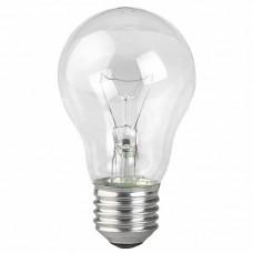 Лампа Б-230-95-2 Е27 гофра (1*100=100)