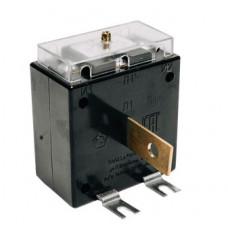 Трансформатор тока Т-0,66 5ВА 0,5S 250/5