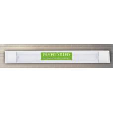 Свет-к с/д PRE ECO R  LED 36W 6500K