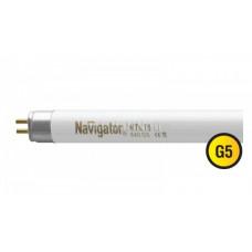 Лампа Navigator 94 120 NTL-T5-21-860-G5