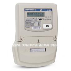 Счетчик электроэнергии трехфазный CE302 S33 746-J