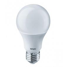 Лампа Navigator 61-239 NLL-A60-15-230- 6.5К-E27