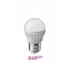 Лампа ОНЛАЙТ 61 138 OLL-G45-6-230-6.5К-Е27