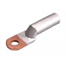 Наконечник DTL-150 медно-алюмин.кабельный ИЕК