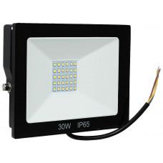 С/д прожектор ОНЛАЙТ 71 657 OFL-30--4K -BL-IP65-LED
