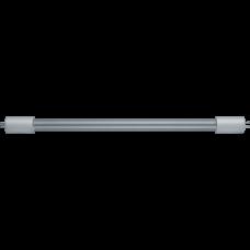 Бактерицидная лампа 82 325 NTL-T6-15-UVC-G13 Navigator