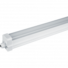 Светильник Navigator 61 034 DSP-FITO-18-IP65-LED