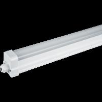 Светильник Navigator 61 035 DSP-FITO-36-IP65-LED