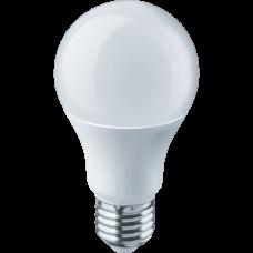 Лампа Navigator 61 202 NLL-FITO-A60-10-230-E27