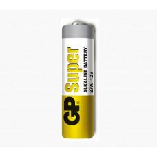 Элемент питания GP А27 12V