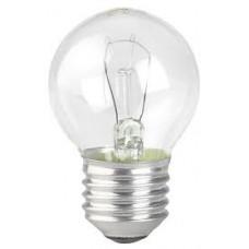 Лампа ДШ 230-40 Е27 (1*100=100)
