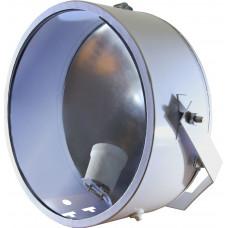 Прожектор ПЗМ-35 500 Вт IP23 Е40 УХЛ1 TDM*