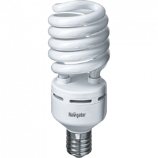Лампа Navigator 94 080 NCL-SH-85-840-E40