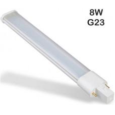 Уютель лампа для настольного светильника UTLED-017 G23 8W