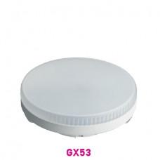 Лампа ОНЛАЙТ OLL-GX53-12-230-4K