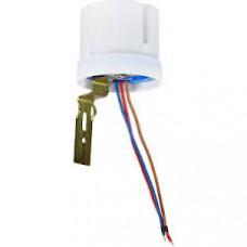Фотореле Smartbuy,20А (4400Вт) IP44 (sbl-fr-602)