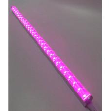 Светодиодный (LED) светильник ФИТО Smartbuy 14W (SBL-Fito- 14W)/25