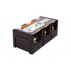 Блок зажимов ТВ-2503 25А TDM