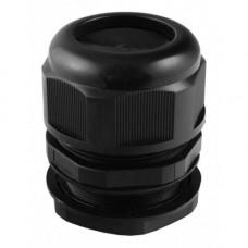 Сальник MG 50 диаметр проводника 33-41мм  IP68 ИЭК