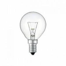 Лампа ДС 230-60 Е14