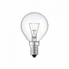 Лампа ДС 230-40 Е14