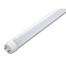 Лампа с/д LEEK LE T8 LED 19W NT 6500 1,2м (поворотный цоколь)