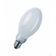 """Лампа ДРЛ-400 (GGY400) """"DeLux"""""""