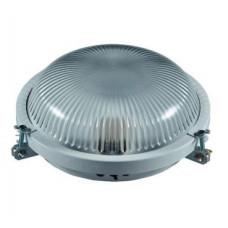 """Светильник НПП 03-100-020.01 У3 (""""Рыбий глаз"""") IP65 TDM*"""