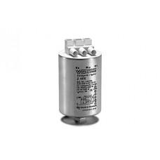 ИЗУ для ламп 70-400 Вт