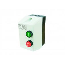 КМН35062 50А в оболочке Ue=220В/АС3 IP54 TDM*
