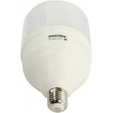 Светодиодная (LED) Лампа Smartbuy-HP- 50W /4000/E27