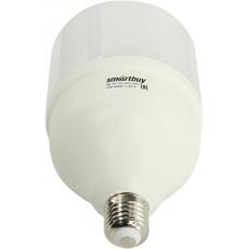 Светодиодная (LED) Лампа Smartbuy-HP- 50W /6500/E27