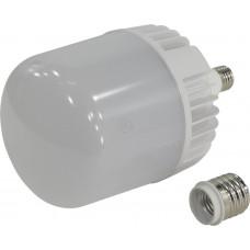 Светодиодная (LED) Лампа Smartbuy-HP- 75W /6500/E27