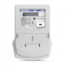 Счетчик электроэнергии CE302 S33 543-JY