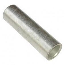 Гильза GL-400 алюминиевая соединительная ИЭК