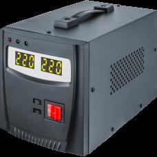 Стабилизатор напряжения Navigator 61 768 NVR-RF1-2000